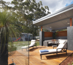 Best landscapers in sydney