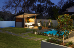 Does Landscaping Add Value to Home?
